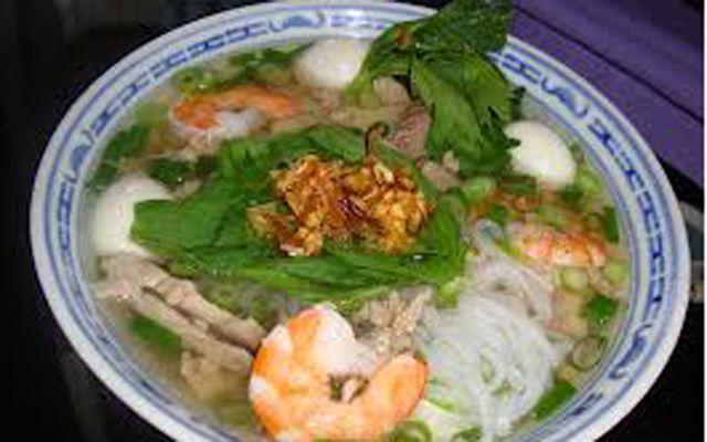 Vĩnh Thuận - Hàn Hải Nguyên