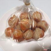 Bánh dừa 15 cái
