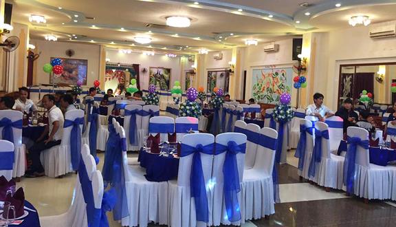 Nhà Hàng Tiệc Cưới Kim Thảo