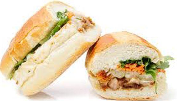 Bánh Mì Phú Thịnh