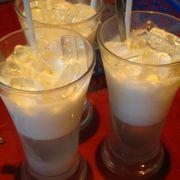 Yogurt dừa