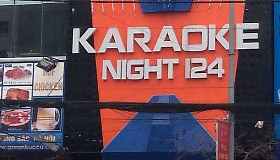 TPHCM cho dịch vụ vũ trường, karaoke được phép hoạt động trở lại