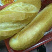 Bánh mì đây