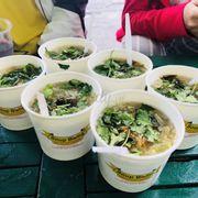 Soup ngon