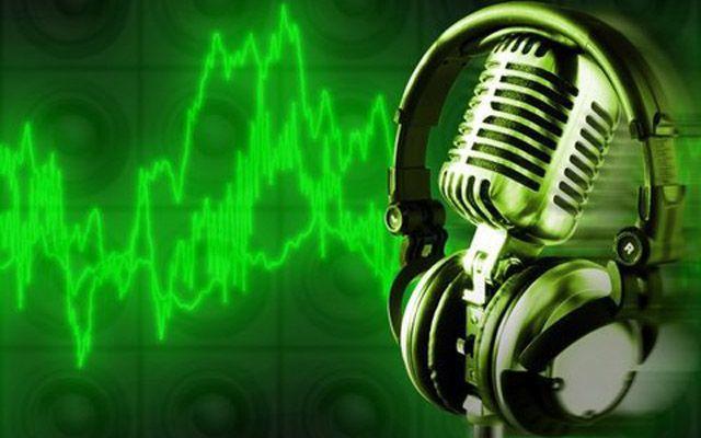 Sao Mai Karaoke