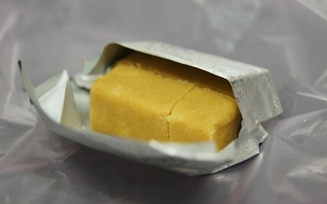 Tiên Dung - Tiệm Bánh Đậu Xanh