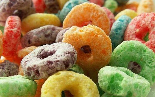 Hưng Thịnh - Cửa Hàng Bánh Kẹo