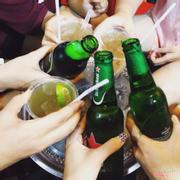 Cheer 🍻
