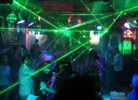 Bamboo Bar - Sofitel Legend Metropole Hanoi