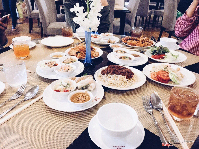 buffet-de-nhat-3