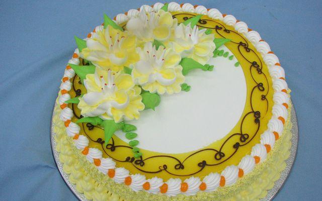 Đức Phát Bakery - Bạch Đằng