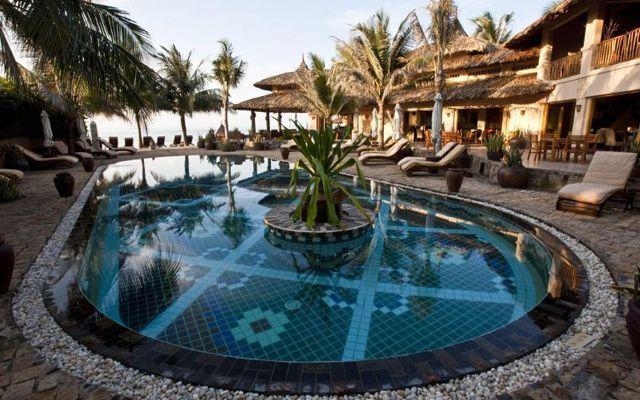 Mia Resort - Mũi Né