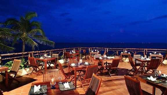 Seahorse Resort & Spa - Nguyễn Đình Chiểu