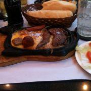 Beefsteak Củ Hành Tây : 52K