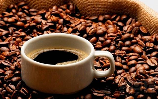 Tân Cafe