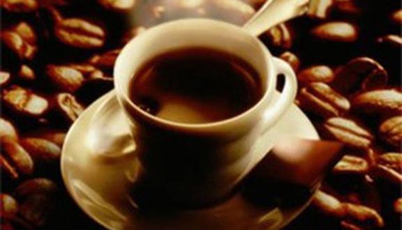 Ngọc Cafe