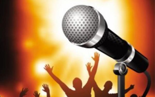 Hương Karaoke