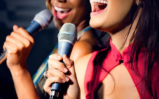 Lọ Lem Karaoke