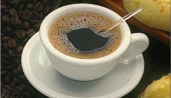 Biển Lặng Cafe