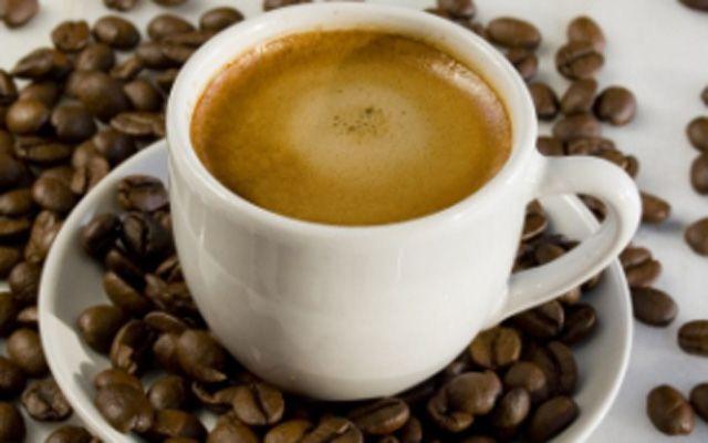 Thủy Trúc Cafe
