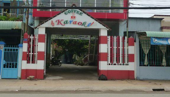 Thu Cafe Karaoke
