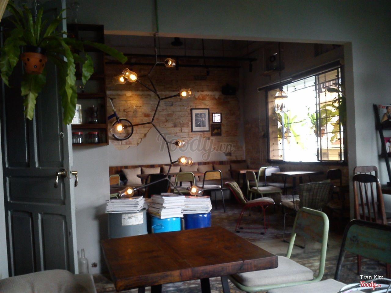 bang-khuang-cafe-1