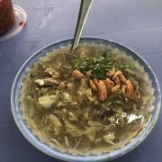 sup cua