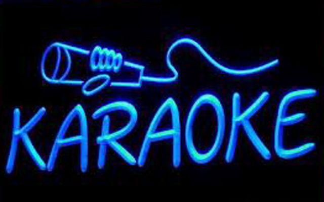 Liberty Karaoke
