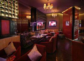 Angelina Restaurant & Lounge - Sofitel Legend Metropole Hanoi