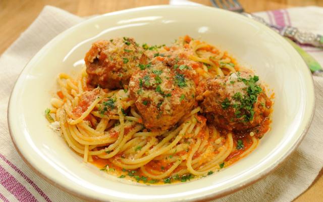 Biro Quán - Spaghetti & Trà Sữa