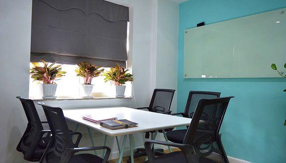 Deska Working Space