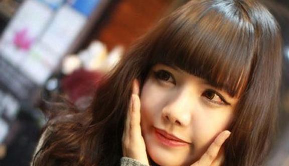 Annie Nguyên - Make Up & Store