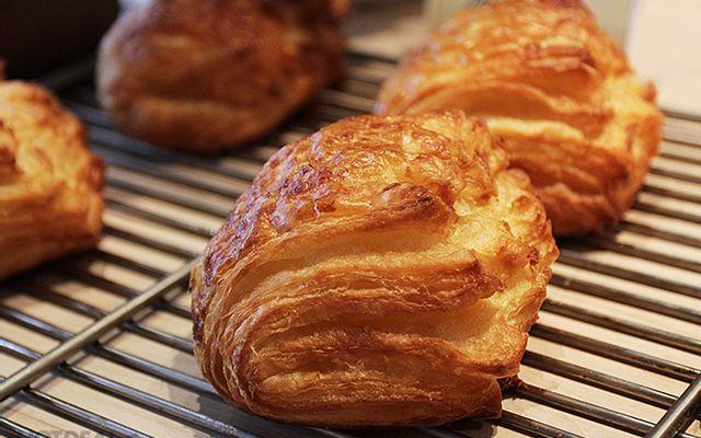Bánh Ngọt Pháp - Vạn Thắng