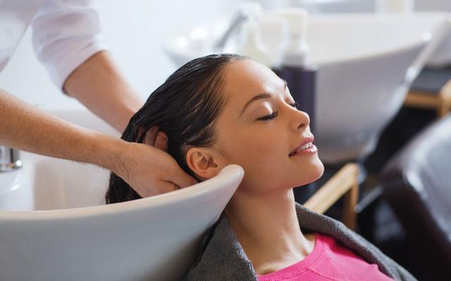 Bảo Anh Hair Salon