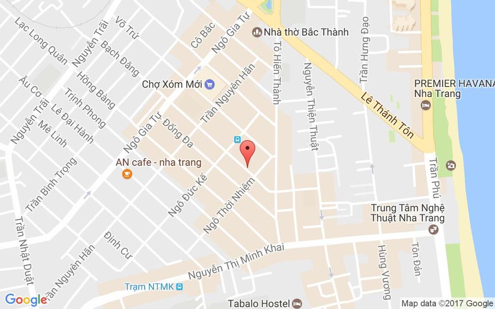 Qun Qu Mp M Qung Bn Ch C Khnh Ho Foodyvn