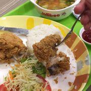 Mọi người hãy đến Tầng 5 Vincom Phạm Ngọc Thạch tận hưởng cơm gà siêu ngon nhé❤️❤️❤️❤️❤️Tuyệt