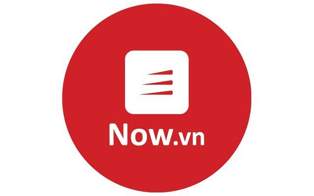 Now.vn Đà Nẵng