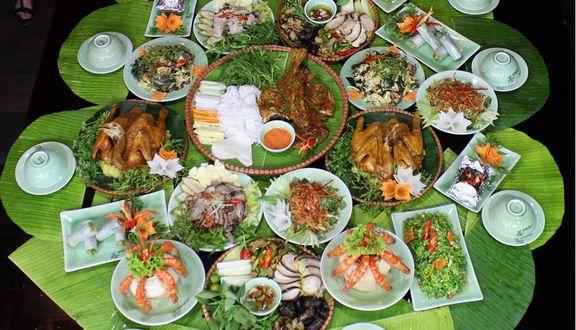 Kết quả hình ảnh cho ẩm thực Việt NAm