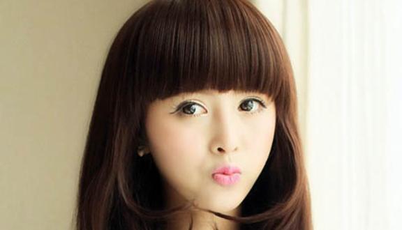 NTX Professional Makeup