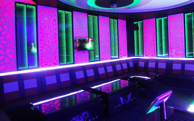 Karaoke Vân Anh 3