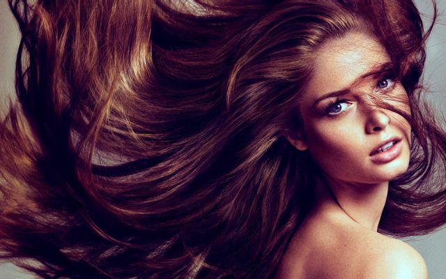 Khánh Linh Hair Salon & Nail