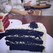 black velvet ngon quá đi