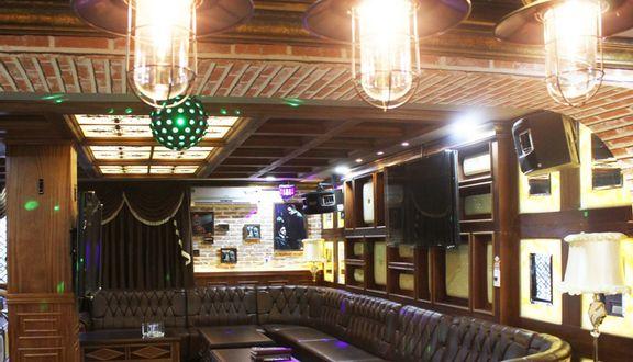Karaoke Icool - Ung Văn Khiêm