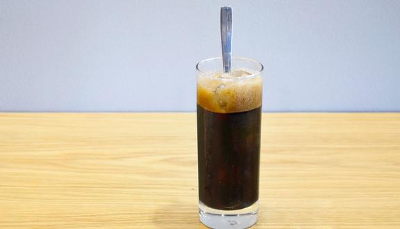Quốc Thịnh Cafe