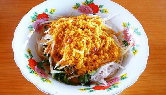 Bún Kèn Phú Quốc
