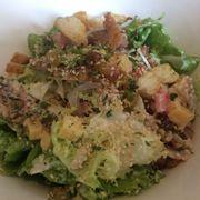 Salad belgo
