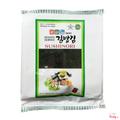 Rong biển cuộn cơm Sushinori (100 lá)