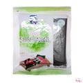 Rong biển cuộn cơm Yaki (100 lá/200g)