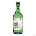 Rượu Soju Chum Churum 360ml