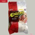 Mì Jumbo Koreno Paldo - gói 1kg